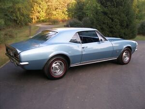 WANTING TO RENT GARAGE TO STORE CLASSIC CAR