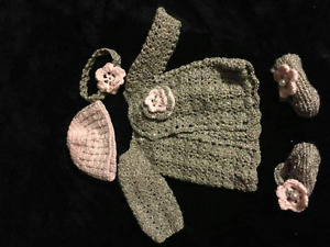 Custom Baby items and toys
