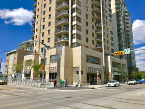 5,455 Sq Foot Downtown Office Condo For Sale - MOTIVATED SELLER