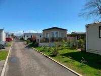 Static Caravan For Sale On 5* Park Ormskirk Southport Holiday Homes