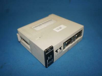 Rockwell Samsung Nxcpu750c Nxcpu750c Plc