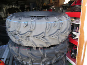 ATV. Tires,Accessories and Parts