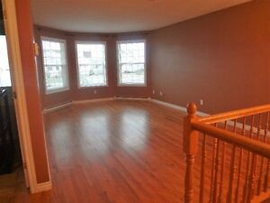 Attractive Home! Sought After Location. St. John's Newfoundland image 2