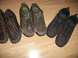 SHOES&SNEAKERS