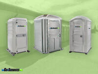 Looking for Portable Toilet Rental?