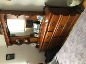 Moving sale! Furniture!