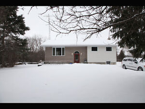 109 Birch Point Rd, Dunsford - Very Private 4.5 Acre Lot