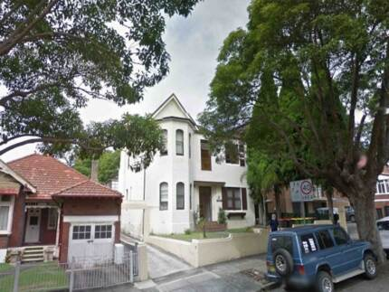 Room in Boarding House For Rent