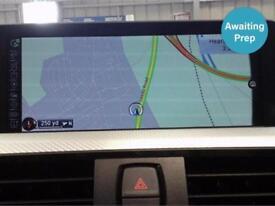 2015 BMW 4 SERIES 420d M Sport 5dr Auto
