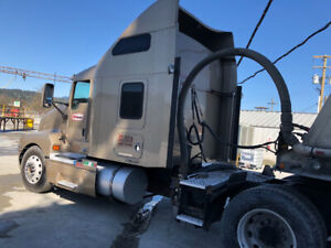 Truck T600 for sale