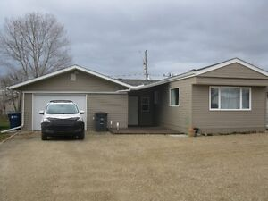 Mobile Home in Rouleau--PRICE REDUCED BY $5,000 Moose Jaw Regina Area image 2