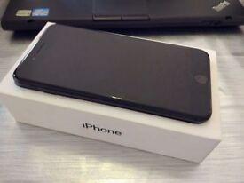 IPHONE 7 PLUS 128GB O2