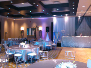 professional dj services / small wedding package Cambridge Kitchener Area image 8
