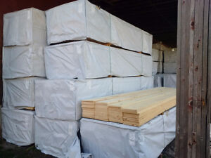 1 x 12 Pine Board and Batten lumber. TOP Quality, Kiln dried