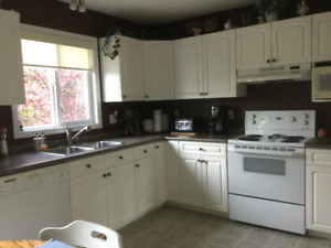 House for rent - 100 Southwood drive, Prince Albert