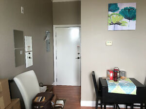 Stunning 1 bedroom apartment for rent in gorgeous Bowmanville