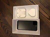 iPhone 6 - space grey 128GB