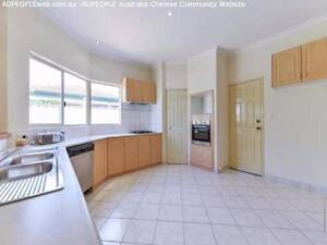 One single room for renting East Cannington Canning Area Preview