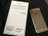 Apple iPhone 6 Plus swap