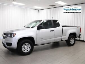 2016 Chevrolet Colorado Will NOT Last.....Priced to SELL!!