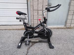 Nautilus Rack Buy Or Sell Exercise Equipment In Ontario Kijiji