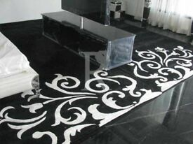 Custom Made Carpet And Rug manufacturers in India