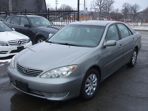 toyota camry find great deals on used and new cars trucks in hamilton kijiji classifieds. Black Bedroom Furniture Sets. Home Design Ideas