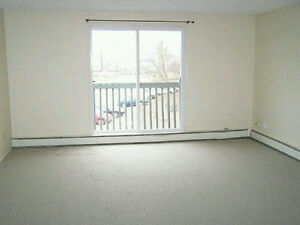 311 Central Avenue - 1 or 2 bedroom now renting