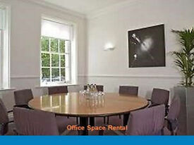Fully Furnished - ( ST PAULS SQUARE - CENTRAL BIRMINGHAM -B3) Office Space to Let in Birmingham