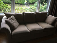 Priced to Sell - Couch