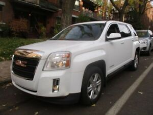 2014 GMC Terrain SLE-1 COMING SOON!