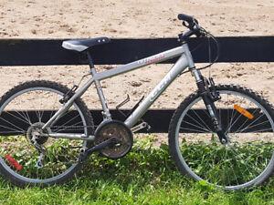 """Ccm kids bike (24"""")"""