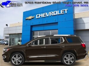 Gmc Suv Crossover   Great Deals on New or Used Cars and Trucks Near Me in Grande Prairie from ...