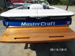 Wanted Wakeboard or Ski Boat to Restore