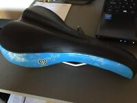 Womens WTB bike seat. Never used.