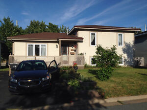 OPEN HOUSE!! Sunday, Nov 29th from 2-4pm (3 Davis Pl. Mt. Pearl)