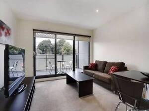 Shot term accommodation in Glen Waverley Glen Waverley Monash Area Preview