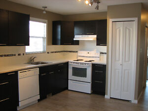 W/S 3 bed MAIN FLOOR - All Utils Included