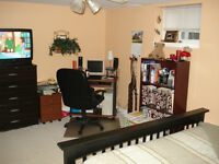 ATTENTION FANSHAWE STUDENTS!!! 4 BEDROOM HOME- WALKING DISTANCE!