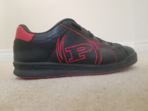 Boys Board Shoes size 6.5