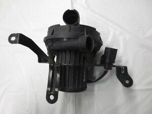 Audi Secondary Air Pump 079959253/079959231B/079959253A 2008-201