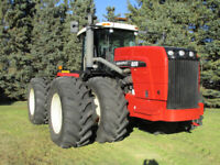 AUCTION FOR THE HERB & FRANCES PROTSCH & ERWIN PROTSCH - Apr 23