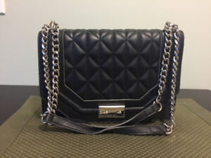Nine West Quilted Purse