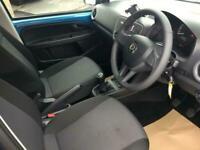 2018 Skoda Citigo 1.0 COLOUR EDITION MPI 5d 59 BHP Hatchback Petrol Manual