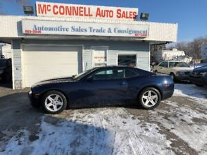 2011 Chevrolet Camaro Coupe (2 door) reduced