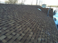 Affordable roofing in Kelowna