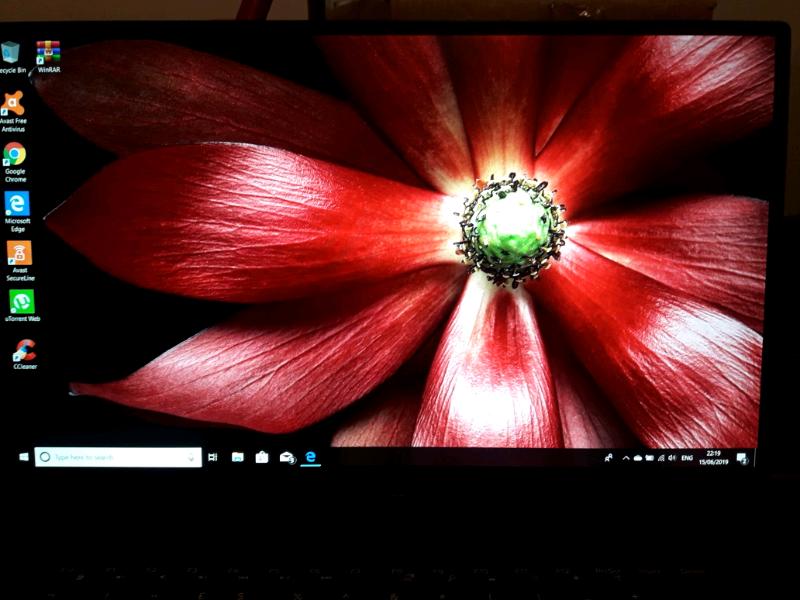 Dell XPS 15 9570 Core i9 8950Hk 32GB DDR4 1TB NVME 4GB GGTX1050Ti | in  Halifax, West Yorkshire | Gumtree
