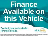 VAUXHALL ASTRA 1.6i 16V Design 5dr Auto SW FSH ESTATE - AUTOMATIC - DELIVERY