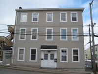 Uptown-two bedroom-For October 1,2015