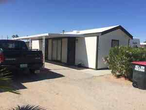 FOR RENT Immaculate Yuma Vacation Home